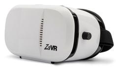 Очки виртуальной реальности ZaVR PteroZAVR ZVR87