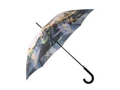 Зонт Эврика Paris 97502 Evrika