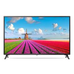 Телевизор LG 43LJ610V