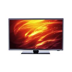 Телевизор Shivaki STV-22LED14