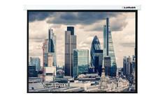Экран Lumien Master Control LMC-100114 189x240cm Matte White FiberGlass с электроприводом