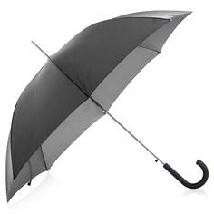 Зонт Derby 71430 GR