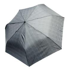 Зонт Derby 744167 P1