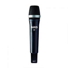Микрофон AKG DHT Tetrad P5