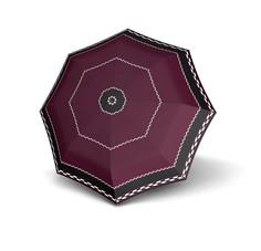 Зонт Doppler 730165 G5