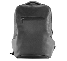 Рюкзак Xiaomi 15.6 Travel Business Backpack Inch Laptop Grey