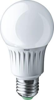 Лампочка Navigator 61 384 NLL-A60-8-230-4K-E27-DIMM