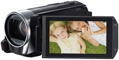 Видеокамера Canon R38 Legria HF