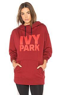 Худи - IVY PARK