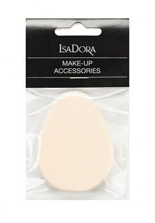 Спонж Isadora Foundation Sponge Oval