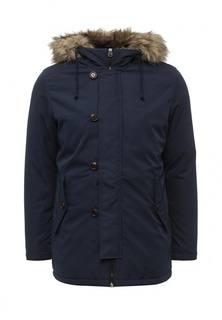 Куртка утепленная Produkt