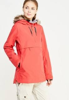 Куртка горнолыжная Roxy SHELTER