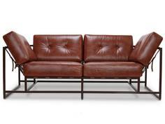 """Двухместный диван """"Лорд"""" The Sofa"""