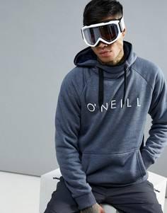 Худи ONeill Rider - Синий Oneill