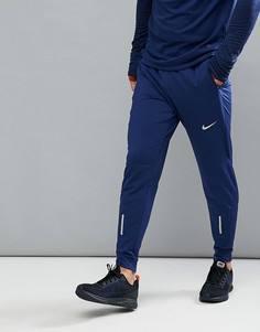 bf93a8f0 Мужские джоггеры Nike – купить джоггеры Найк в интернет-магазине ...