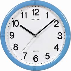 Часы RHYTHM CMG434NR04