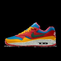 Мужские кроссовки Nike Air Max 1 Essential iD