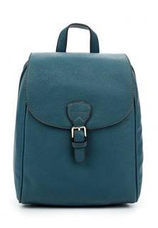 4f77d9a5d8c6 Голубые рюкзаки – купить рюкзак в интернет-магазине | Snik.co ...