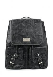 Рюкзак Magoli