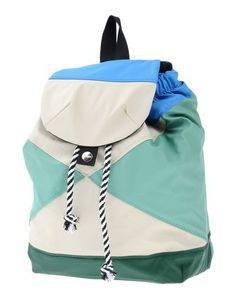 Рюкзаки и сумки на пояс Gosoaky