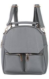 Женский рюкзак из экокожи La Reine Blanche