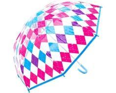 Зонт детский Mary Poppins «Классика» 46 см