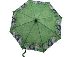 Зонт детский Raffini «В мире животных», в ассортименте