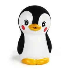 Игрушка для ванны Жирафики «Пингвиненок»