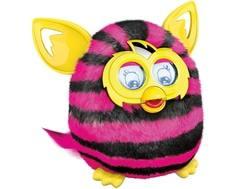Интерактивная игрушка Furby Boom «Теплая волна» в ассортименте