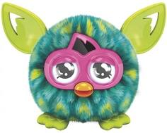 Интерактивная игрушка Hasbro «Малыш Ферблинг» в ассортименте Furby