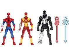 Фигурка Hasbro «Spider-Man» 15 см в ассортименте