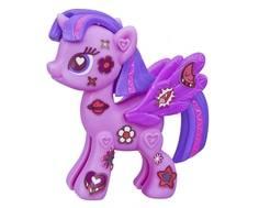 Фигурка My Little Pony «Pop Пони» в ассортименте
