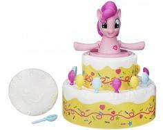Настольная игра My Little Pony «Сюрприз Пинки Пай» Hasbro Games
