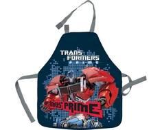 Фартук Transformers «Prime»