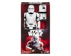 Фигурка Star Wars «Титаны: Герои Звездных войн» с аксессуарами в ассортименте