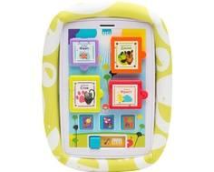Интерактивная игрушка Kidz Delight I-LOL «Моя самая первая электронная книга»