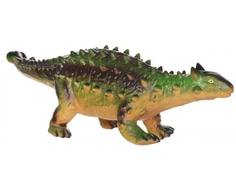 Фигурка HGL «Динозавр Megasaurs» из мягкой резины в ассортименте