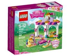 Конструктор LEGO Disney Princess 41140 Королевские питомцы: Ромашка