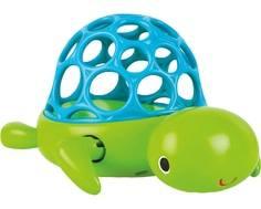 Игрушка для ванны Oball «Черепашка»