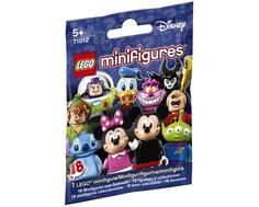 Конструктор LEGO Minifigures 71012 Серия Дисней