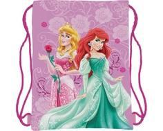 Сумка-рюкзак для обуви Disney Princess