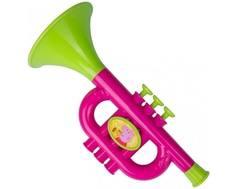 Развивающая игрушка Peppa Pig «Труба»