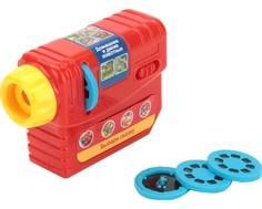 Интерактивная игрушка Умка «Говорящий проектор» Umka