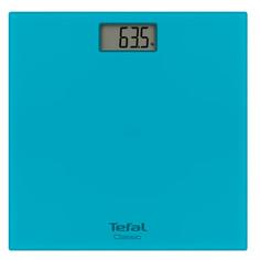 Весы Tefal PP1133V0