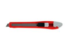 Нож Зубр 09151