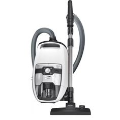 Пылесос Miele SKCR3 Blizzard CX1 Excell
