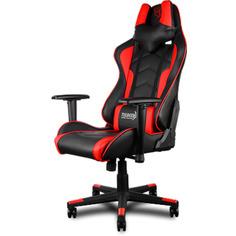 Компьютерное кресло ThunderX3 TX3-22BR