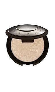 Пудра-хайлайтер shimmering skin - BECCA Cosmetics