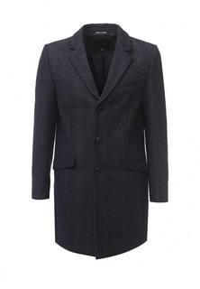Пальто Antony Morato – купить пальто в интернет-магазине  af7c418d89781