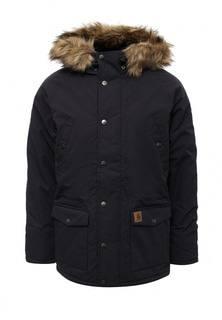 Куртка утепленная Carhartt Trapper Parka
